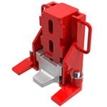 ECO-Jack-Maschinenheber-XR-EJ150-3XR