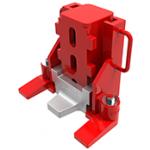 ECO-Jack-Maschinenheber-XR-EJ300-3XR