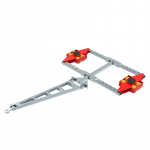 ECO-Skate-DUO-XL-X16D-PU
