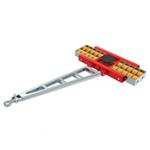 ECO-Skate-XL-X40L-PU