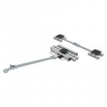 ECO-Skate CR iN120L-CR + iN120S-CR Set