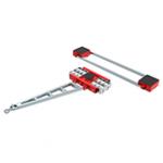 ECO-Skate-XL-XN30L-NY-XN30S-NY-Set-