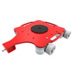 ECO-Skate ROTO/ROTOflex RFN30