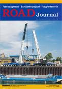 ROAD Journal 03/2015